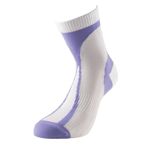1000 Mile Women's Light Race Sports Socks UK 68.5 EU 3942.5