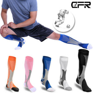 384f88b73f Image is loading Medical-Compression-Socks-Varicose-Vein-Stockings -Travel-Leg-
