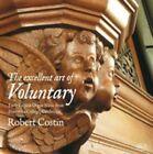Excellent Art of Voluntary (2012)