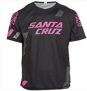 Downhill Jersey cycling Men Mountain Bike T-shirt MTB DH Motorcycle Clothes