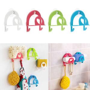 Cute-Sponge-Holder-Suction-Cup-Convenient-Home-Kitchen-Holder-Tools-Gadget-Decor
