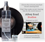 Audiophile-Choice-Advanced-Vinyl-Record-Cleaning-Kit-Return-Your-LP-039-s-To-Their thumbnail 2
