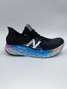 new balance nyc marathon