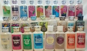 Bath-and-Body-Works-Body-Lotion-You-Choose-Your-Scent-8-oz-FREE-SHIPPING