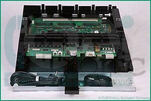 Siemens-Hipath-3550-V7-mit-MB-CBCC-A301-ISDN-ISDN-Telefonanlage-Unify-H-3000