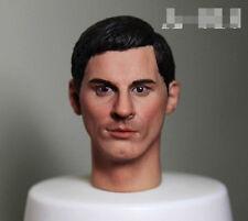 1/6 Scale Lionel Messi Headplay Football Star Head Sculpt 1/6 Action Figure