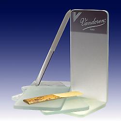 Vandoren RR200 Glass Reed Resurfacer W// Rush