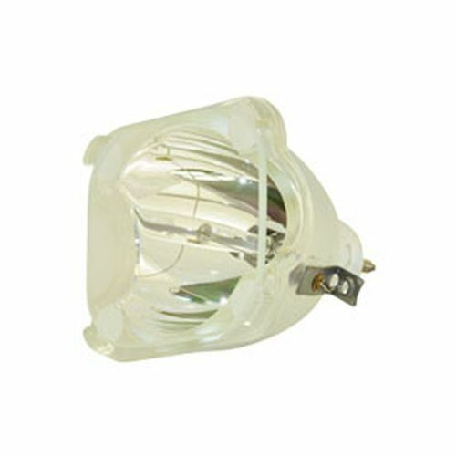 REPLACEMENT BULB FOR RCA HDLPW62YX12 BULB ONLY