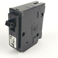 SQUARE D 10A 2 Pole Circuit Breaker HACR Type QO 10kA 120//240 VAC Issue AD-9413