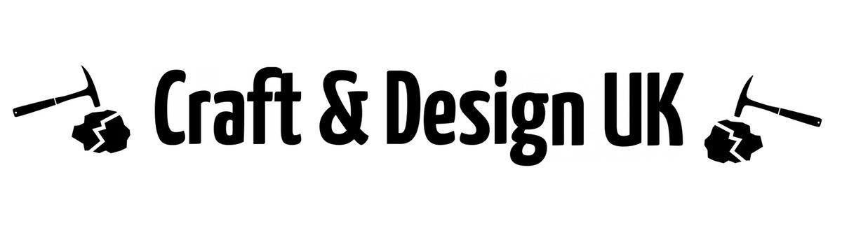 craftanddesignuk
