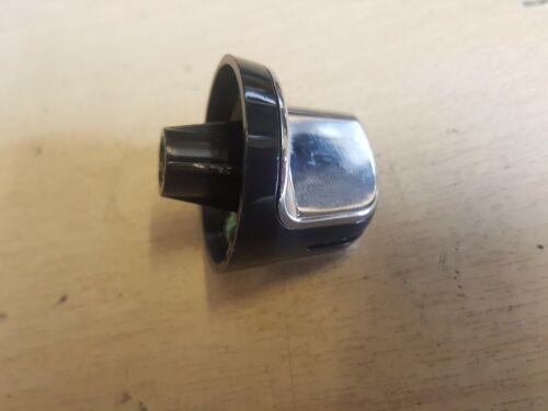 NEW World NW701G Stoves Belling Fornello Forno Manopola Di Controllo