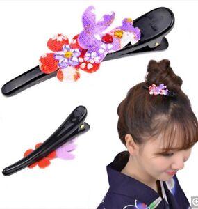 Hair-clip-Free-Shipping-Hair-accessories-Japanese-hair-clip