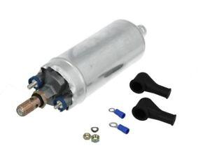 ELECTRIC FUEL PUMP ENGITECH ENT100028