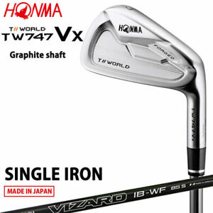 2019-HONMA-GOLF-JAPAN-TOUR-WORLD-TW747-Vx-IRON-11-Single-VIZARD-IB85WF-071811