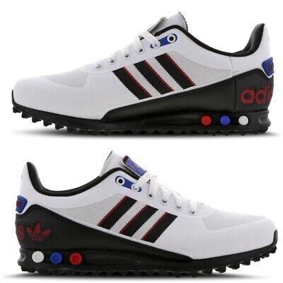 Adidas LA Trainer II Mens Size 7 UK