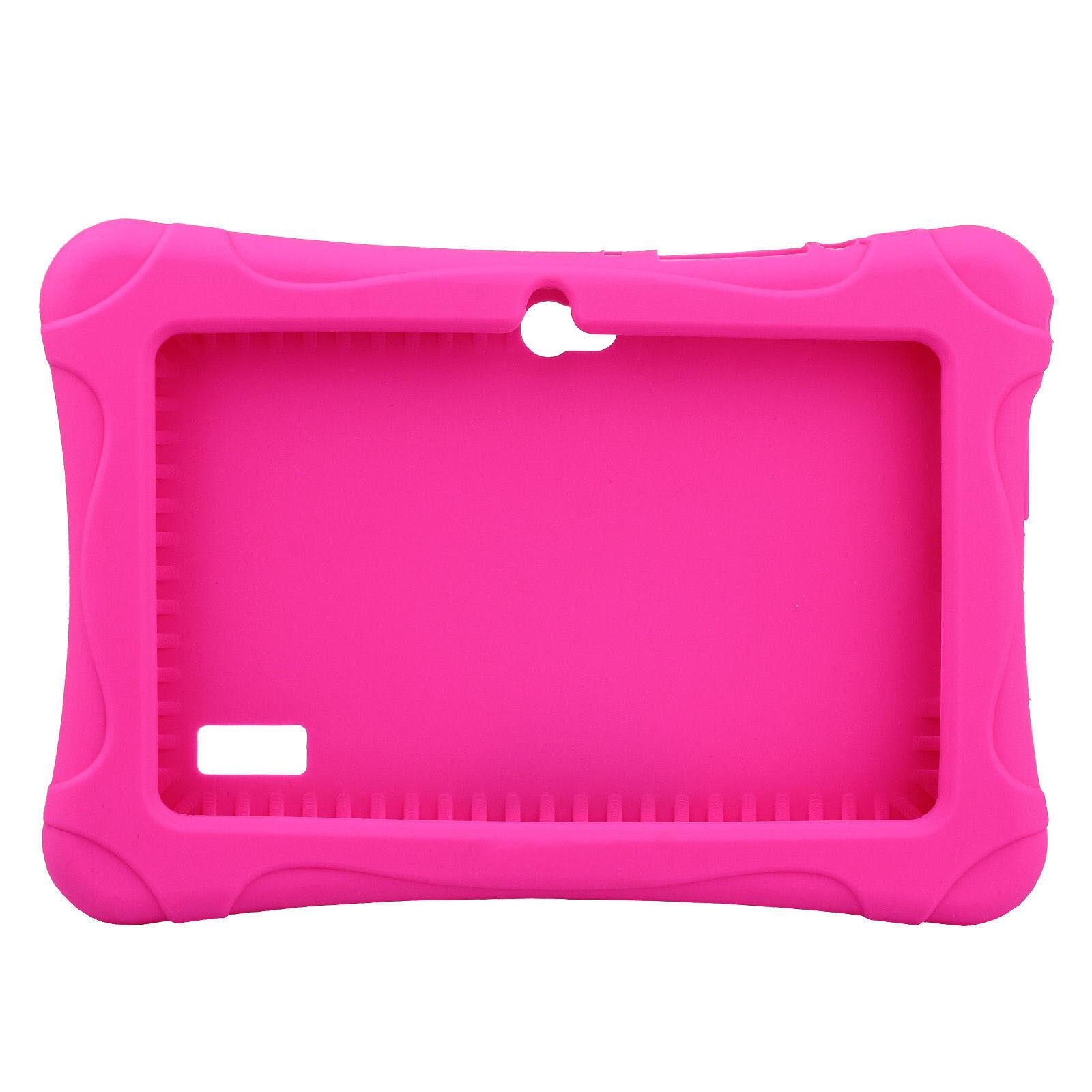 PinkcaseONLY