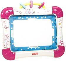 Fisher-Price Laugh & Learn Case for iPad Pink Pink