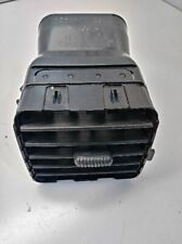 04-06 GTO driver side window defroster vent oem GM 92111973