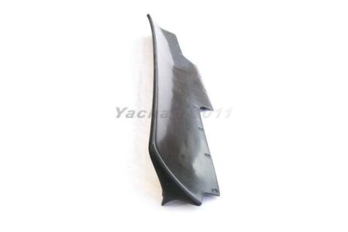 FRP Rear Wing Fit For 1989-1994 Nissan S13 Silvia PS13 RB V1 Trunk Spoiler