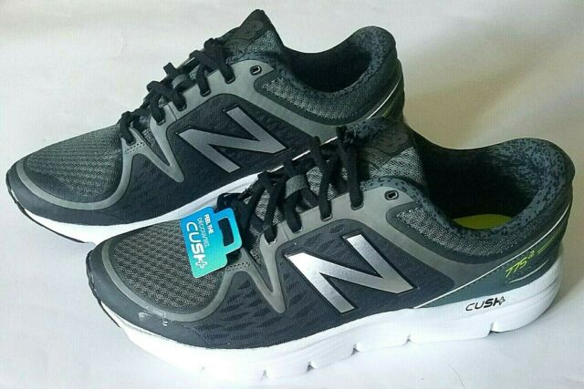 Size 12 - New Balance 775 Gray for sale online | eBay