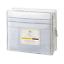 4-Pc-Premier-Bed-Sheet-Set-King-Size-White-1800-Series-Brushed-Microfiber-New thumbnail 4