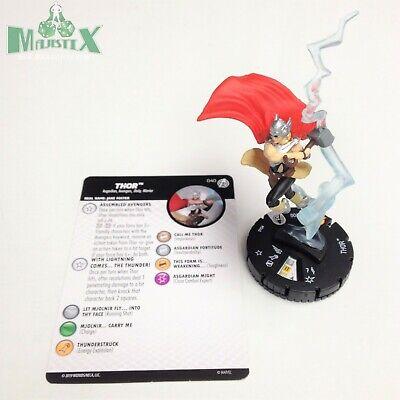 XY Evolutions NM//M 4x Diglett 55//108 Pokemon Card Playset
