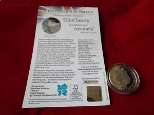 Great-Britain-Proof-5-5-Pounds-2010-Kind-hearts-are-more-than-coronets