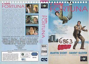 E-039-TUTTA-FORTUNA-1991-vhs-ex-noleggio