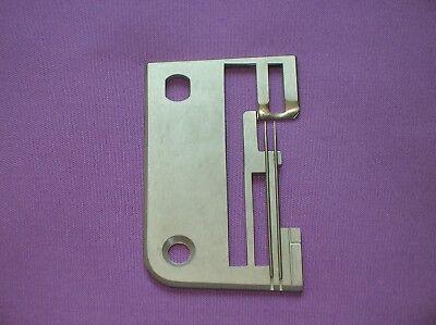 5 x Domestic Overlocker Needles HAx1SP Size 90 Fits Brother Janome etc BLB79
