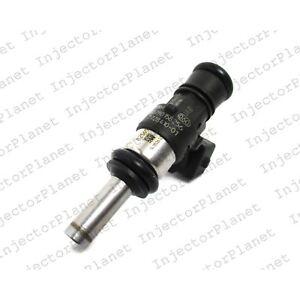 Bosch New Essence Fuel Injector 0280155823