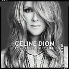 Loved Me Back to Life von Celine Dion (2013)