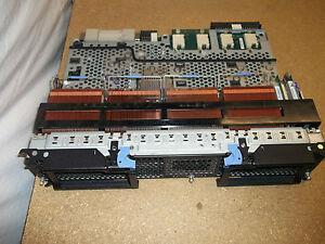 IBM-X-Series-x366-Server-Quad-CPU-Board-w-Xeon-3-16GHz-SL84U-8863-1RU-26K8878