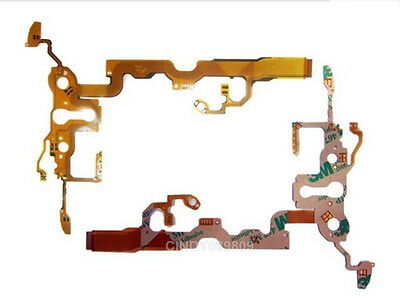 Mechanism Flex Cable for Sony DCR-HC26E HC36E HC38E HC42E HC46E HC96E X7 HD1000C