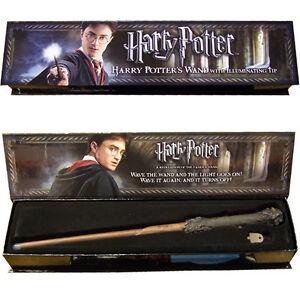 Harry-Potter-illuminating-Light-Up-Wand-Noble