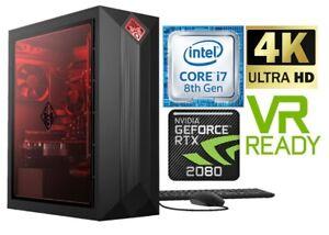 HP-OMEN-Gaming-PC-Intel-Core-i7-16GB-2TB-256GB-SSD-NVIDIA-GeForce-RTX-2080-8GB