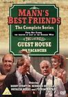 Mann's Best Friends The Complete Series 5027626407148 DVD Region 2