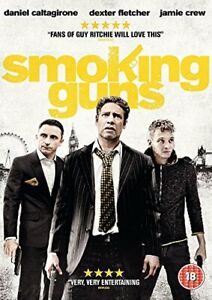 Smoking-Guns-DVD-Region-2