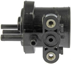 Vapor-Canister-Vent-Solenoid-Dorman-911-764