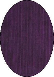 Schachenmayr-Egypto-Cotton-149-aubergine-50-g