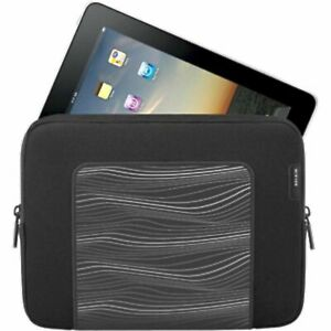 Ipad Neoprene Sleeve 3 Pack Ebook Reader