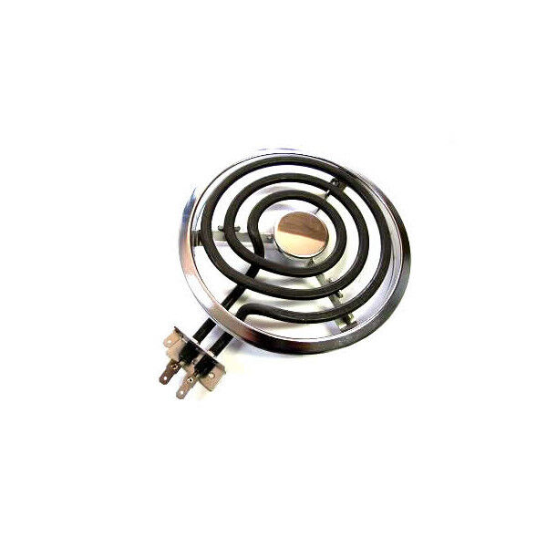 WESTINGHOUSE CHEF COOKTOP ELEMENT 145MM 1100W WITH RING 0122004334 445729