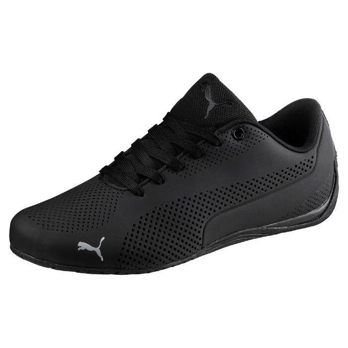 Puma Drift Cat Ultra Reflective Men's shoes Sneakers 36381401