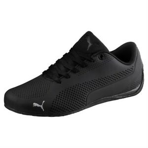 48b26f6c Details about Puma Drift Cat Ultra Reflective Men's Shoes Sneakers 36381401