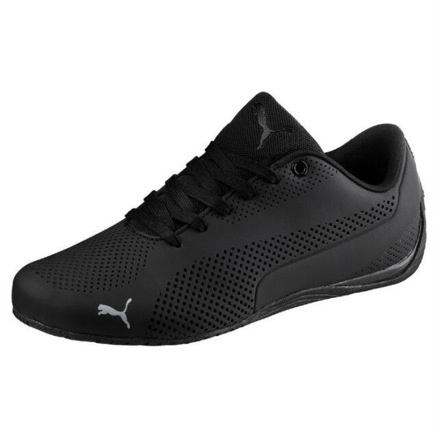a1acec4f71dd PUMA Drift Cat Ultra Reflective Men s Shoes SNEAKERS (36381401) 10 ...