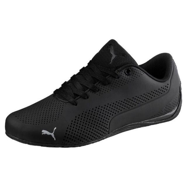 PUMA Drift Cat Ultra Reflective Men s Shoes SNEAKERS (36381401) 8 ... b37eb677d