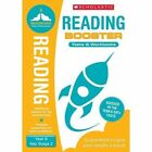 Reading Pack: Year 6 by Graham Fletcher (Paperback, 2016)