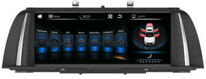 Android-Autoradio-f-BMW-7-F01-F02-CIC-10-25-034-Touchscreen-Wifi-USB-Multimedia