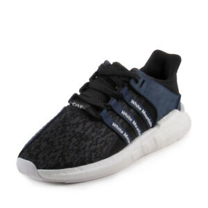 buy online 52f68 8756c Image is loading Adidas-Mens-WM-EQT-Support-Future-White-Mountaineering-