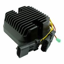 Voltage Regulator Rectifier For Polaris Sportsman 500 EFI 2008