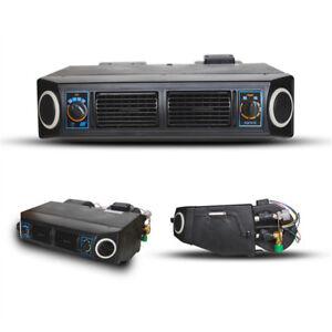 Universal-under-dash-evaporator-For-Car-Truck-Air-Conditioner-404-1-24V